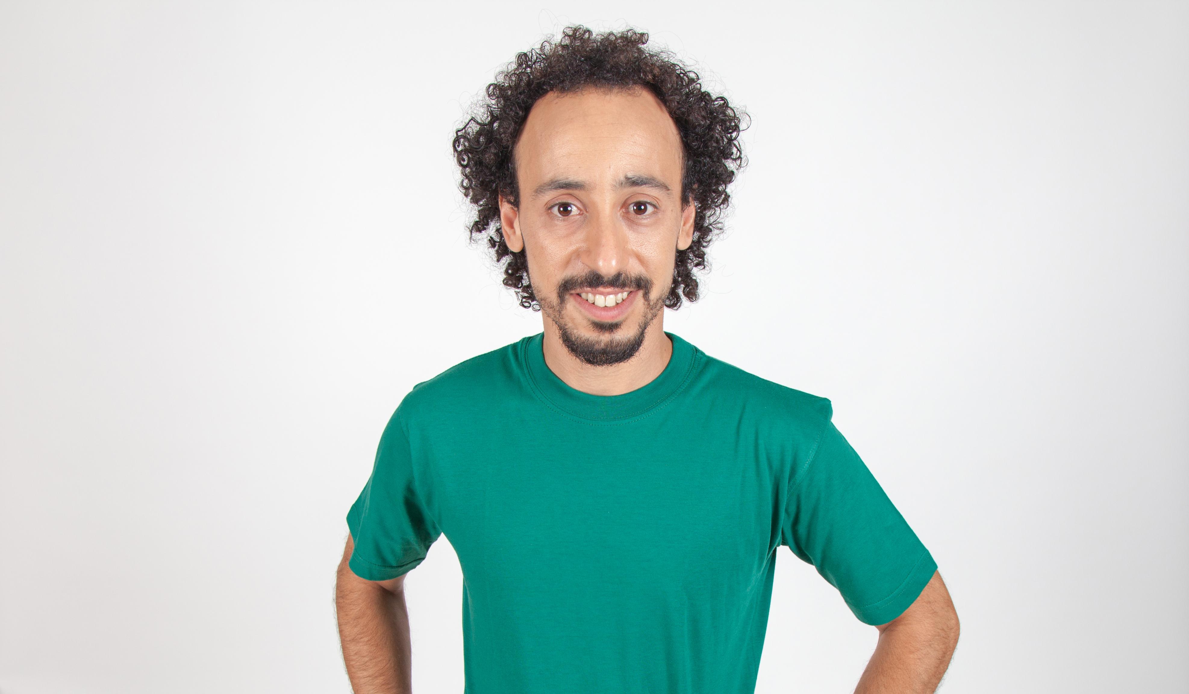 Alejandro Gámiz El Olivo Psicoterapia Inspirarte