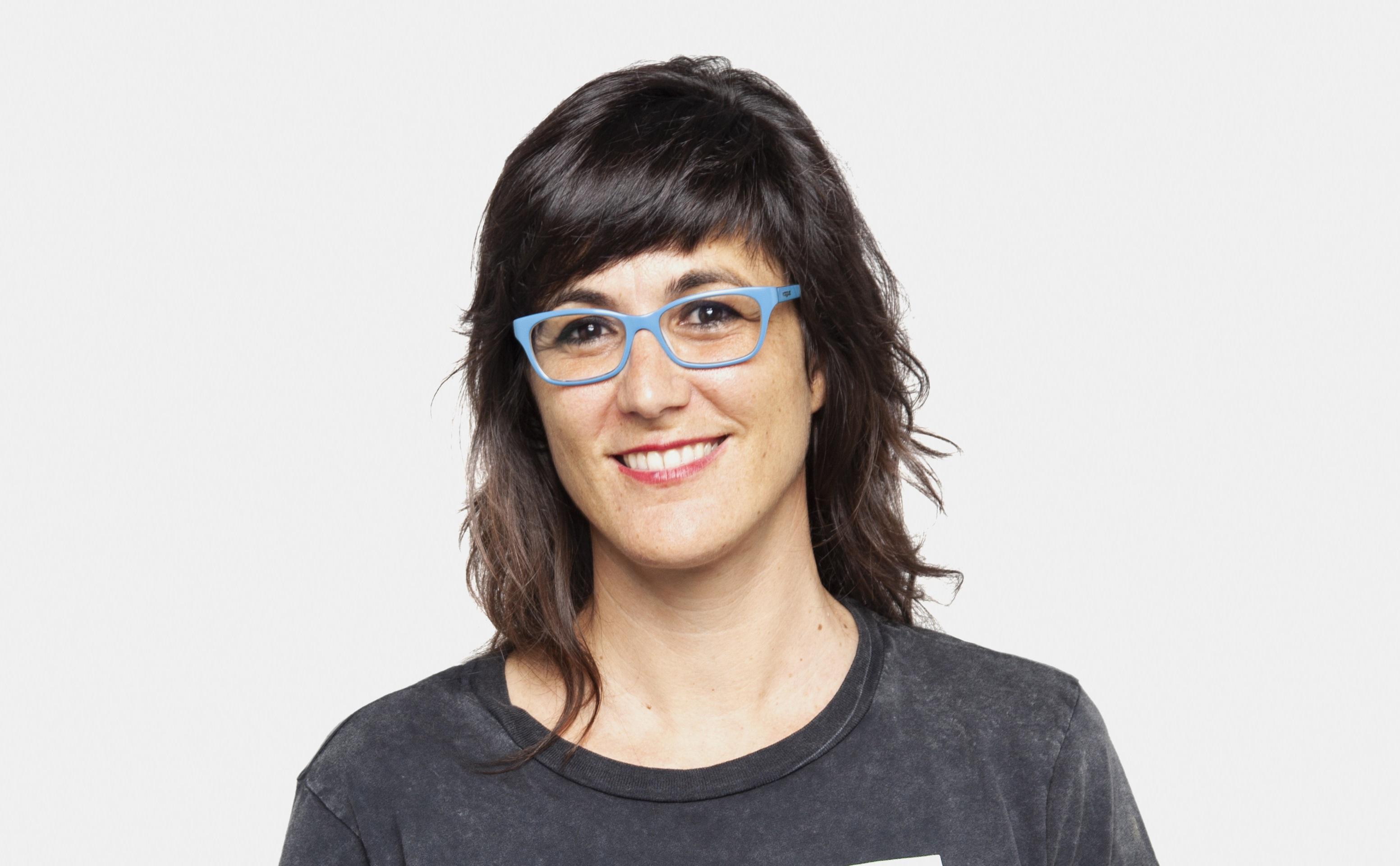 Eva Sala, El Olivo Psicoterapia