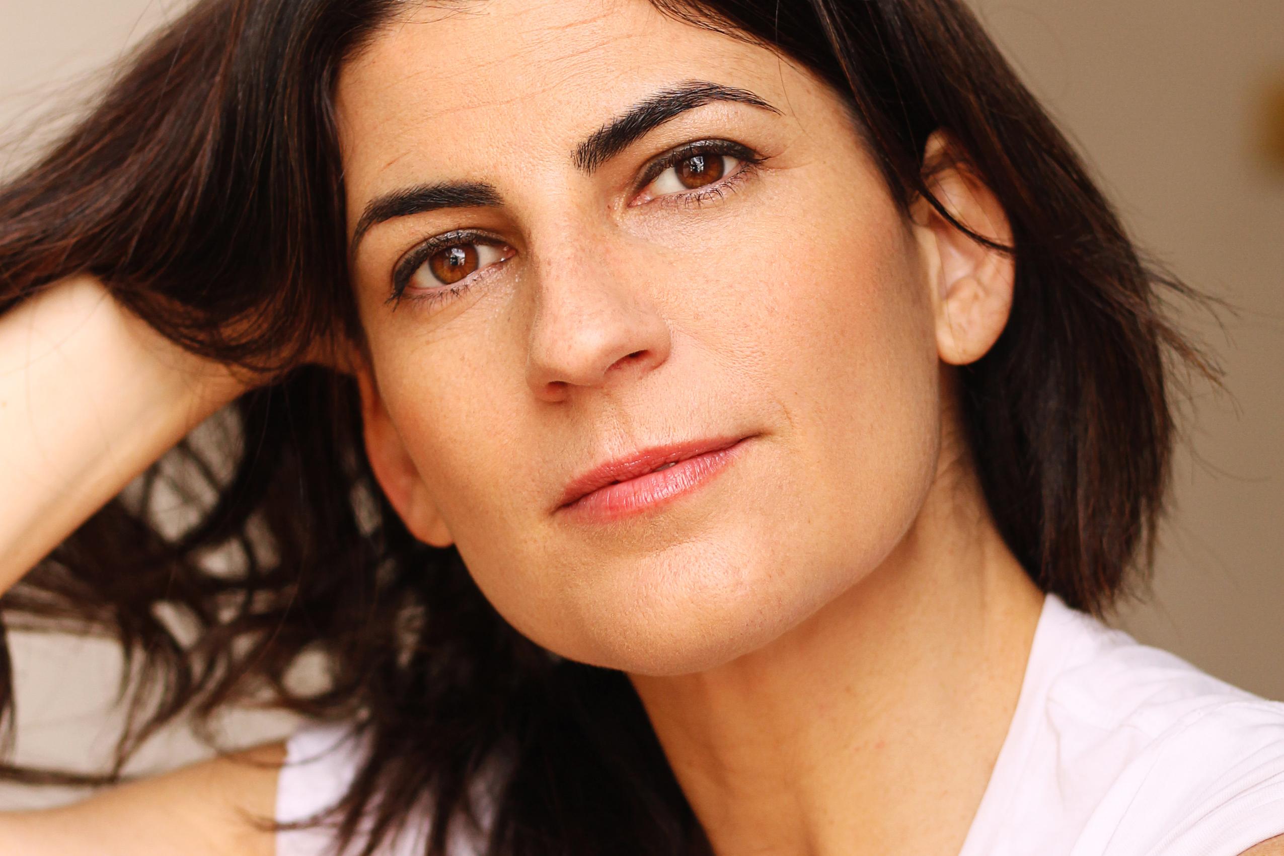 María Bigeriego, El Olivo Psicoterapia