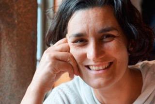 Mireia Plans Farrero es miembro del equipo docente de El Olivo Psicoterapia Humanista