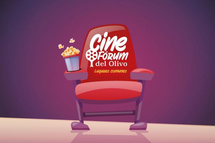 cineforum, cine, gestalt, pelicula, arte