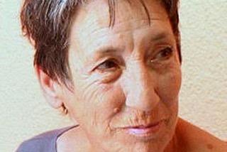 Susana Estela es miembro del equipo docente de El Olivo Psicoterapia Humanista