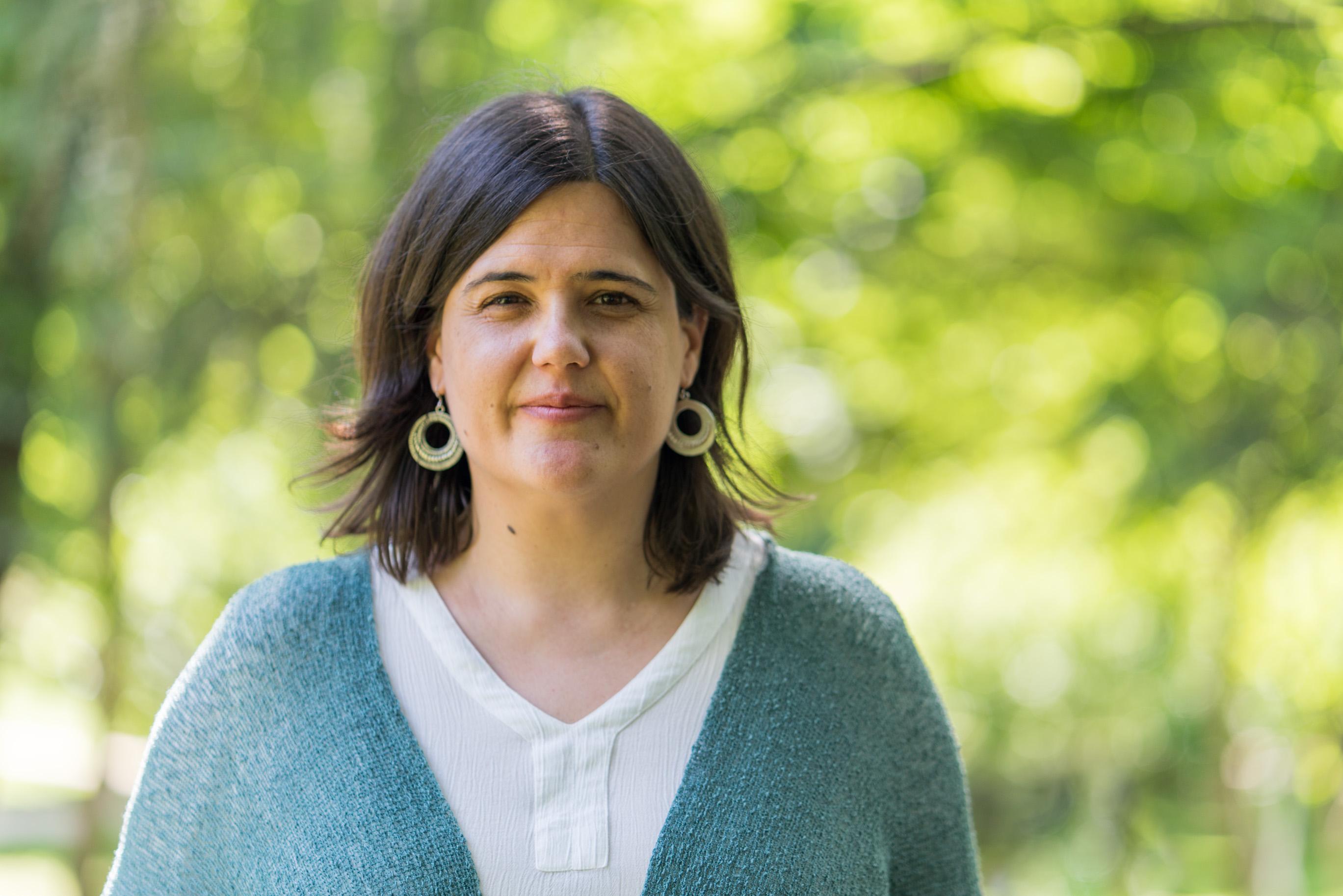 El duelo Virtudes Muñoz en El Olivo Psicoterapia Humanista